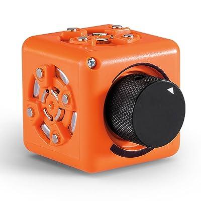 Modular Robotics Threshold Cubelet Science Kit