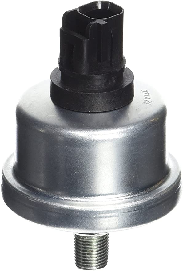 Engine Oil Pressure Switch Beck//Arnley 201-1763