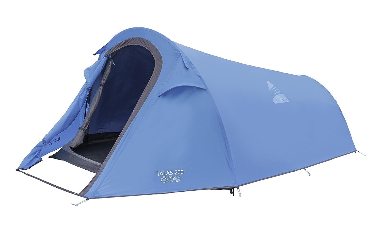 Vango Talas Tent, Unisex Adulto, River Blue, Talla Única: Amazon.es: Deportes y aire libre