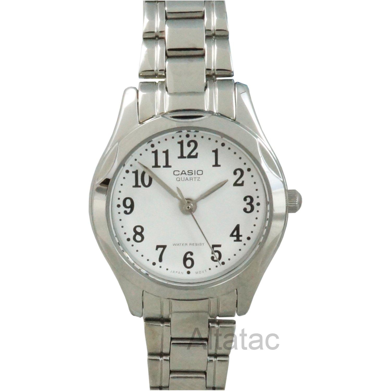 Casio Reloj 19125