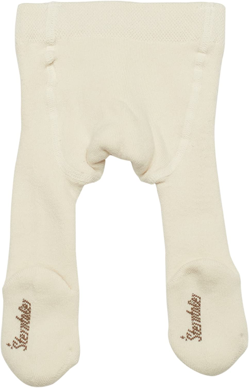 B/éb/é Fille Sterntaler Strumpfhose Uni Collants