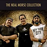 The Neal Morse Collection