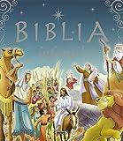 Biblia infantil (Mis Recuerdos)