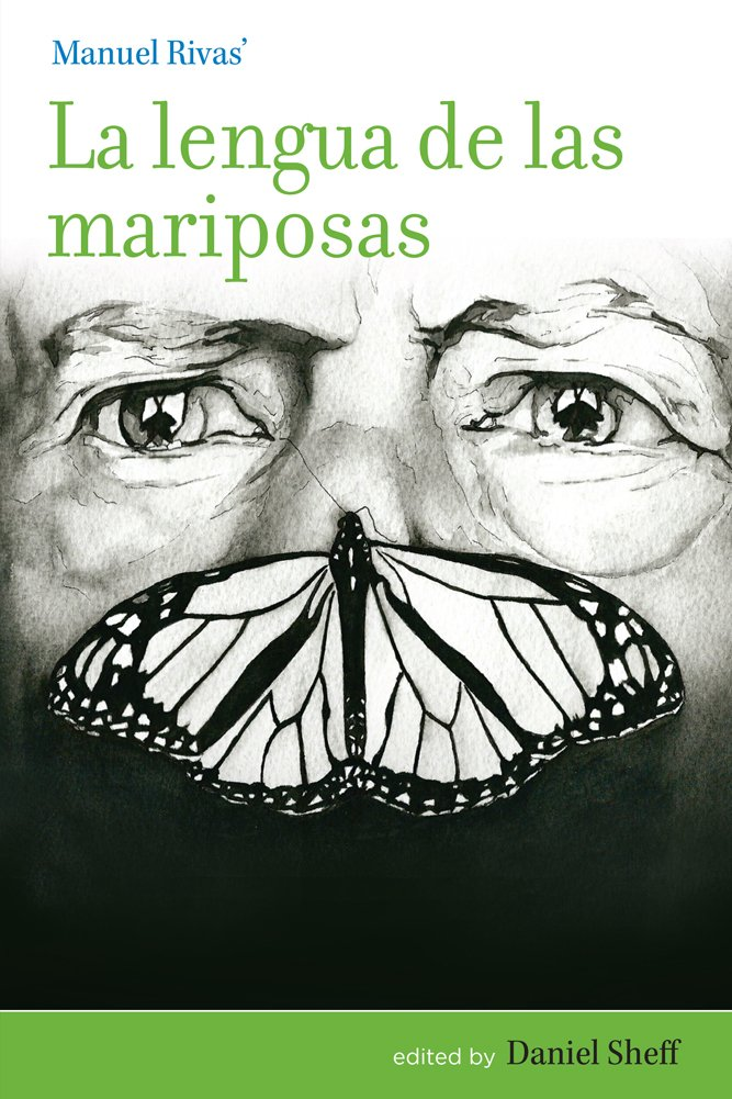 La lengua de las mariposas (Spanish Edition) by Wayside Publishing