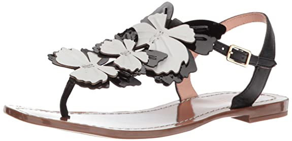 Kate Spade New York Women's Celo Sandal by Kate Spade+New+York