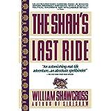 The Shah's Last Ride