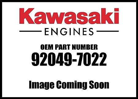 GENUINE OEM KAWASAKI PART # 92049-7022 OIL SEAL,SD-40-55-8-L;REPLACES 92049-7007