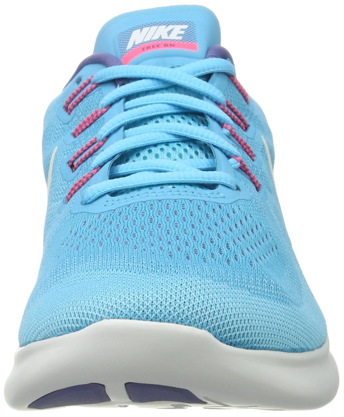best service a93f8 587e3 ... NIKE Women s Free RN 2017 Running Running Running Shoe B01K0NQD9S 7  B(M) US ...