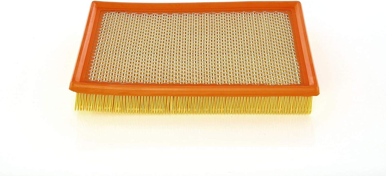 Bosch 1457433338 Luftfiltereinsatz