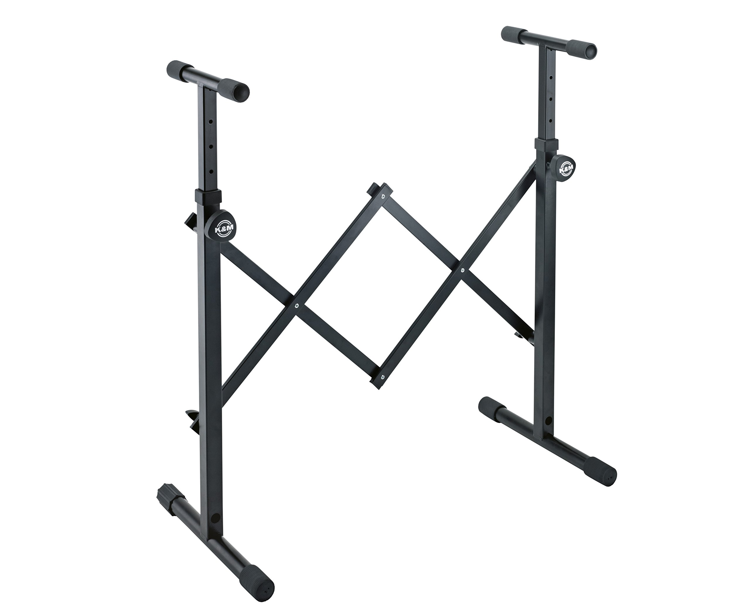 K&M Stands 18825 Universal Equipment Stand