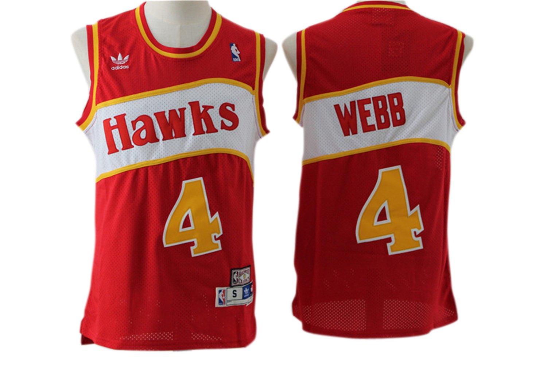 webb jersey