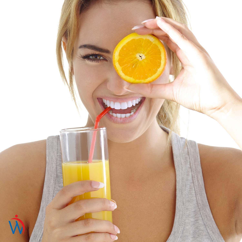 Suplemento Vitamina C Liposomal Líquida   Suplemento Vegano de ...