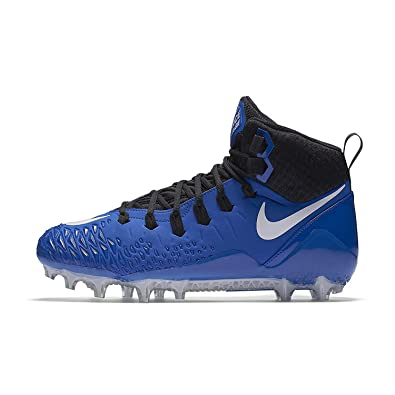 online store 13294 12007 Nike Men's Force Savage Pro Football Cleat: Amazon.fr: Chaussures et ...