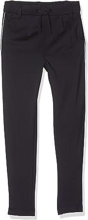 Kids Only Konpoptrash Easy Pant Pantalon Fille