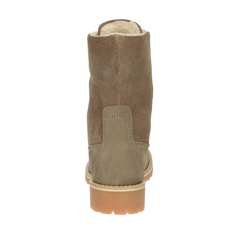 Tamaris Damen 26443-21 26443-21 26443-21 Combat Stiefel  9dae88