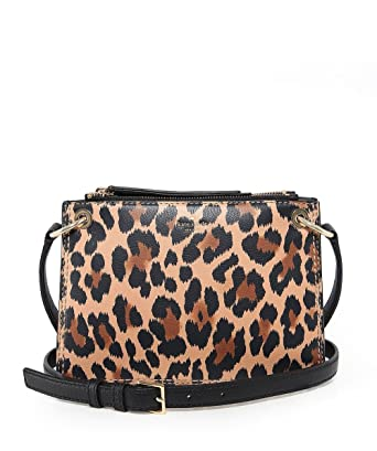 8f164d163 Image Unavailable. Image not available for. Color: Kate Spade Dunne Lane ...