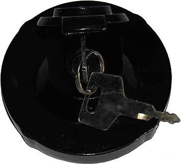 1552100500 15521-00500 15521//00500 Fuel Cap Fits Takeuchi Excavators Track
