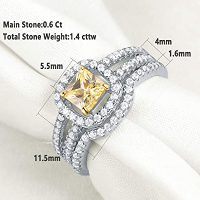 SHELOVES JEWELRY SLQR4871_SS product image 11