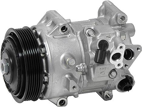 Cross Reference SKF BR930436 Moog 512184 WJB WA512184 Timken 512184 Rear Wheel Hub Bearing Assembly