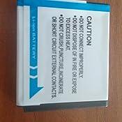 F70exr F60fd F75exr Xp150 Fein Verarbeitet Xp110 F80exr Xp100 Preiswert Kaufen Bateria Np-50 Np50 Np 50 Batterie Für Fuji Finepix F50fd