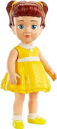 Disney Pixar Toy Story Gabby Gabby Figure, 9.7