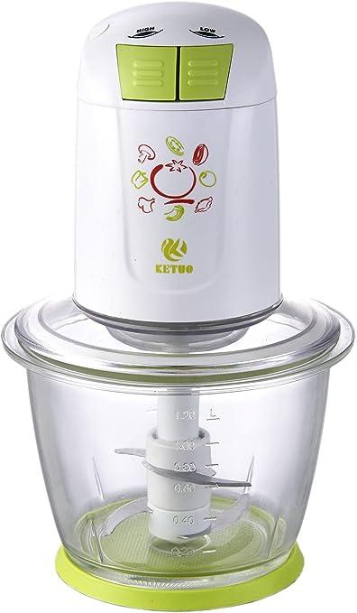 HJXJXJX Máquina de alimentación de bebé máquina multifuncional de ...