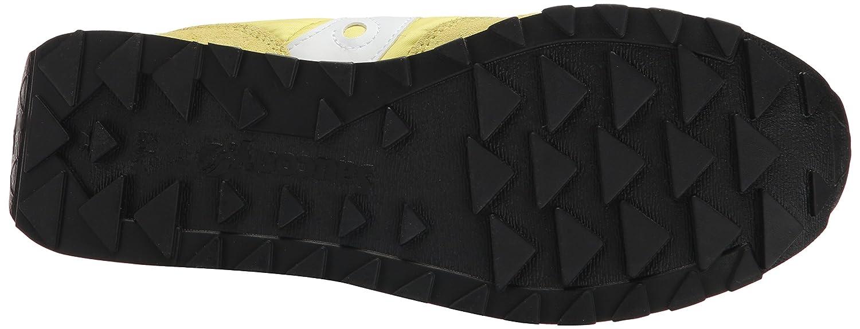 Mr.   Ms. Saucony Saucony Saucony Jazz O Vintage, scarpe da ginnastica Donna Shopping online a buon mercato Stili diversi | Imballaggio elegante e robusto  | Scolaro/Signora Scarpa  14333a