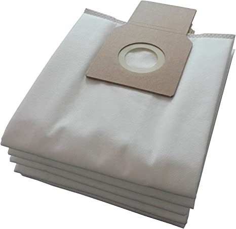 S183 S251 Kenmore 205068 S185 6 Vacuum Bags /& 3 EF1 Filters for Miele S314
