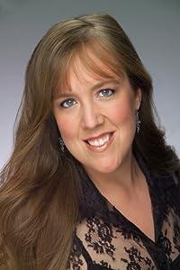 Vanessa Cornett