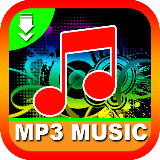 Amazon Com Music Songs Mp3 Download For Free Songs Downloader App