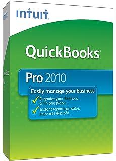 how to use quickbooks pro 2012
