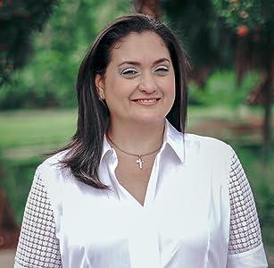Dayna Monteagudo