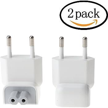 Amazon.com: Twelve South PlugBug Duo - Newest Version