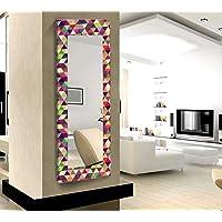 Dekoratif Boy Aynası