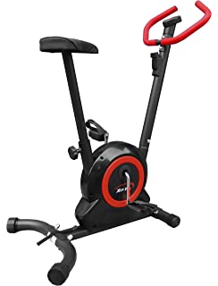 bea1e6babc Body Sculpture Unisex the Star Shaper Compact Exercise Bike