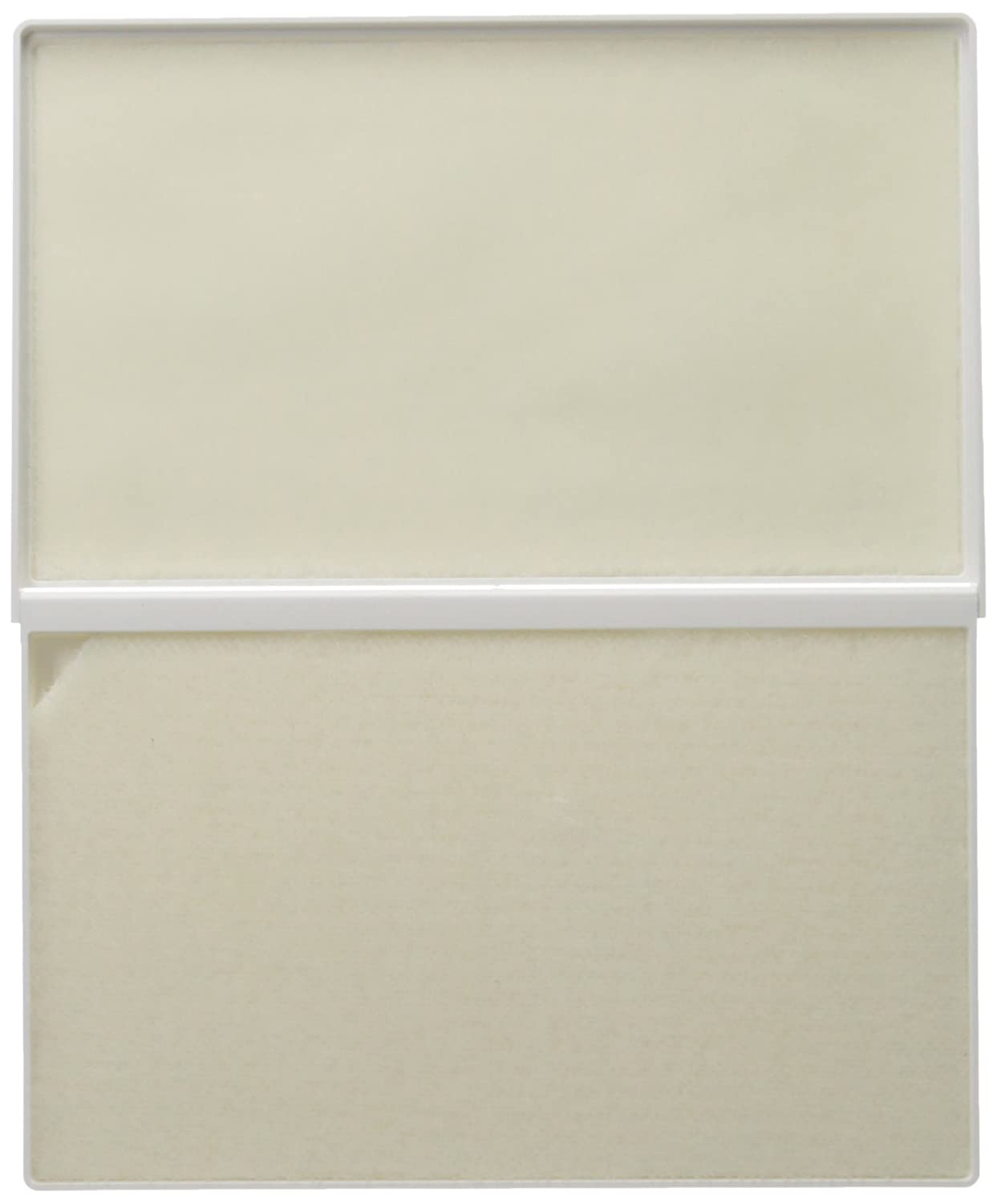 Hero Arts NK301 ClearDesign Double Scrubber Pad 7.5/″ x 4.5/″