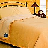 Amazon Com Pendleton Eco Wise Washable Wool Blanket