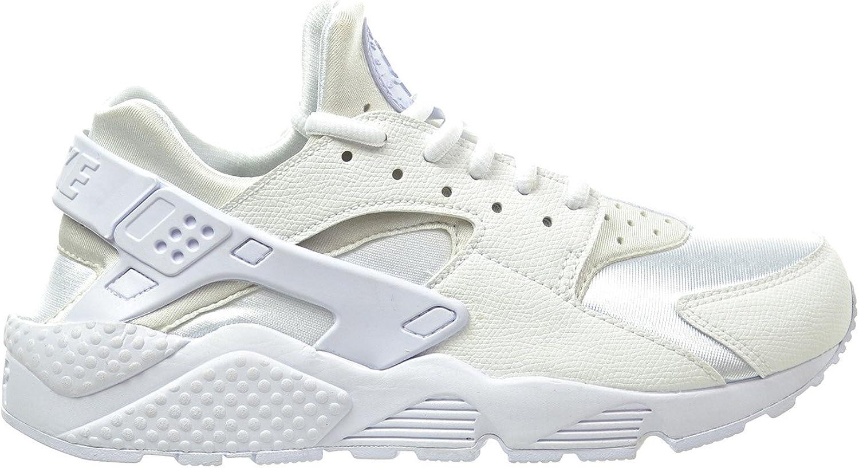Nike Air Huarache Run Women's Shoes