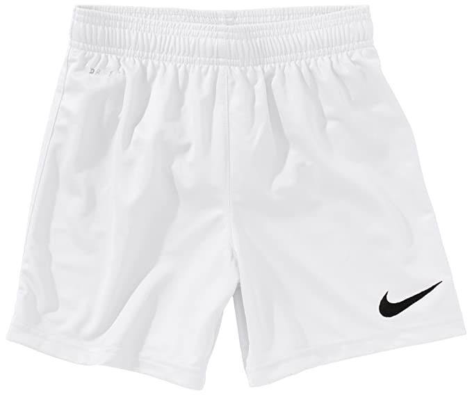 nike hosen knit short wb
