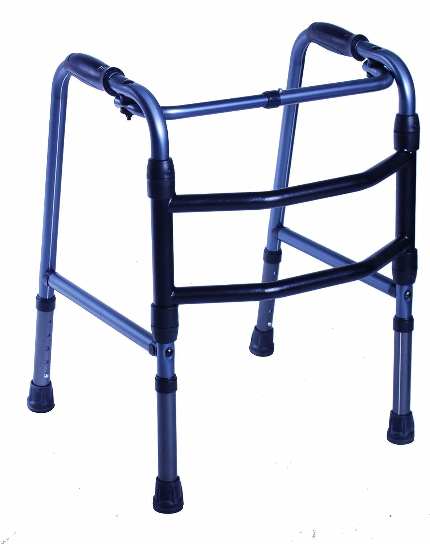 Herdegen andador articulado plegable para niños: Amazon.es ...