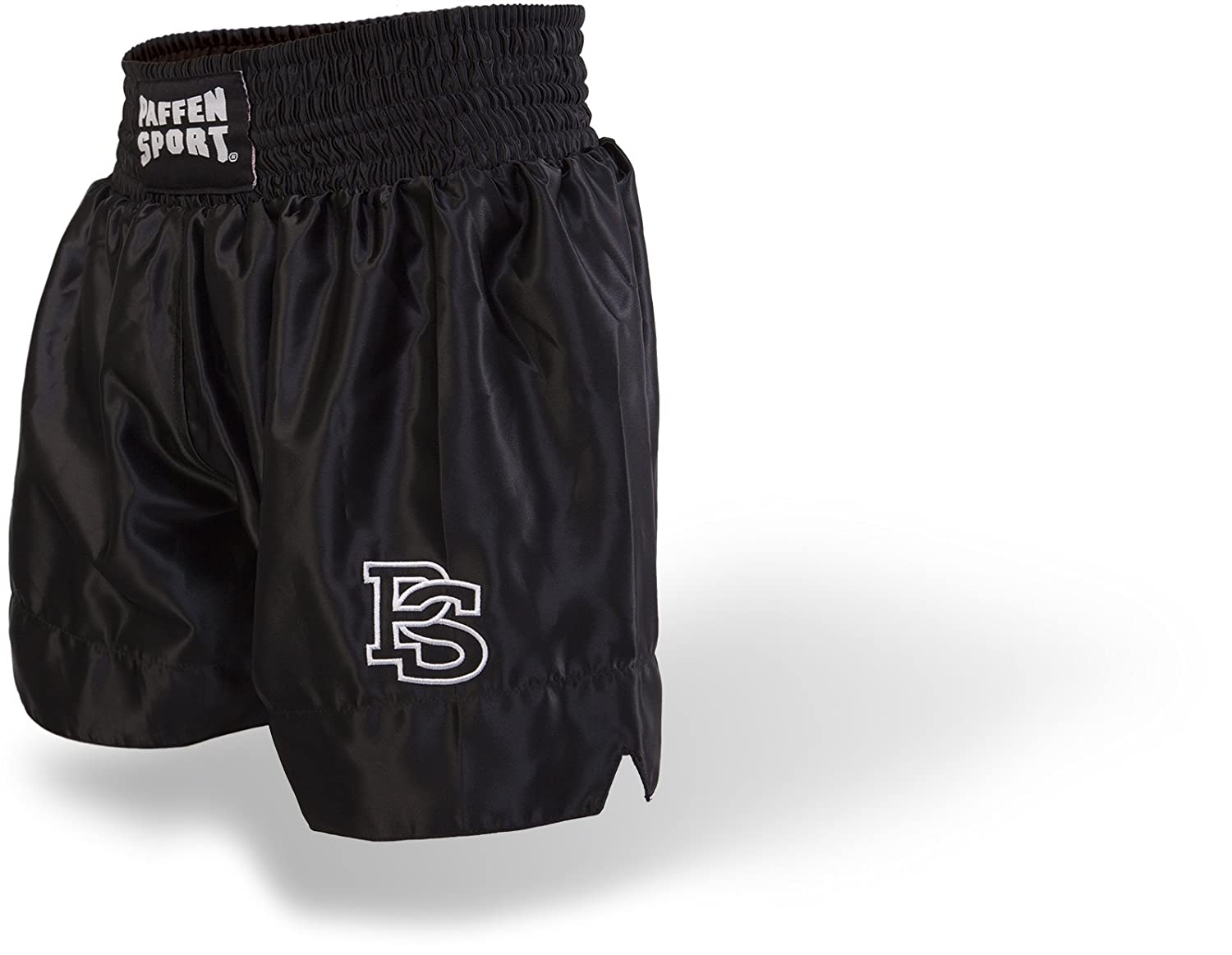 Paffen Sport THAI Trainingsshort