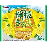 フルタ 檸檬のきもち 210g×12袋