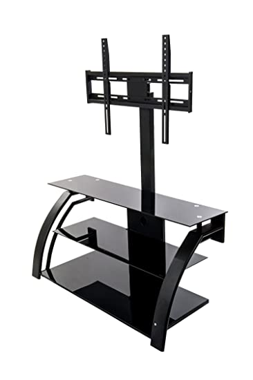 Amazon Com Home Source Industries Tv11266 Modern Tv Stand With