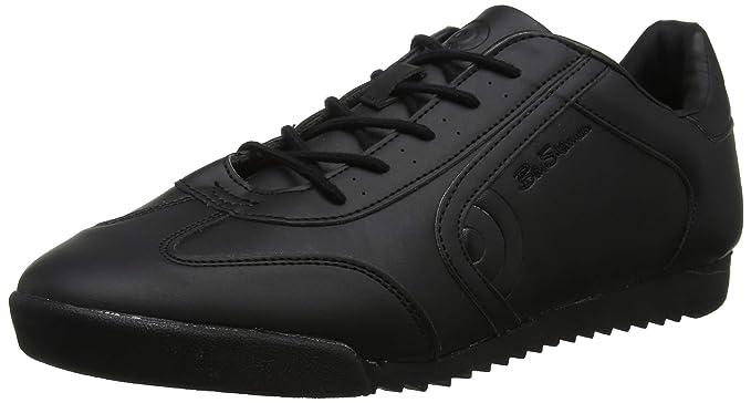 Ben Sherman Herren Herren Sherman Target Badehose  Amazon   Schuhe & Handtaschen 3addfd