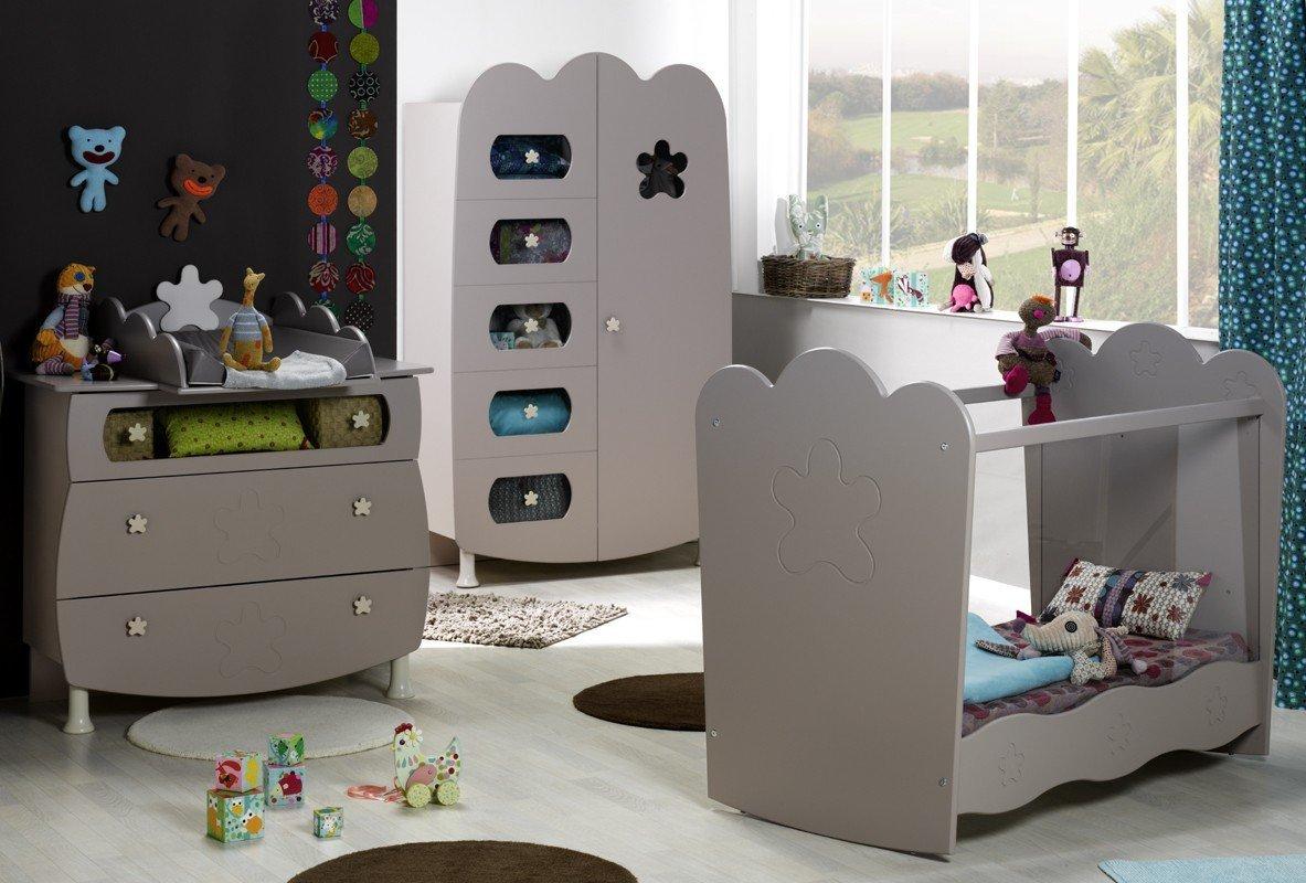 Alfred & Compagnie Schlafzimmer Baby Plexiglas, Tinktur online bestellen