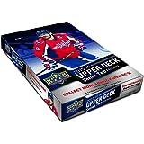 NIB 2015/16 Upper Deck UD Series 2 Trading Cards NHL Hobby Hockey Box 24 Packs