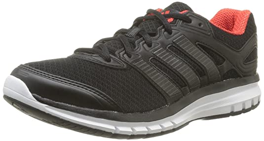 the latest ff140 2abf6 adidas Duramo 6 M, Chaussures de running homme  adidas Performance   Amazon.fr  Chaussures et Sacs