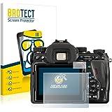 [1 Pack] Pentax K-1 Pellicola Vetro [AirGlass] Vetro Prottetivo Flessibile Proteggi Schermo