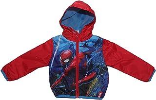K-Way Spider Man 1075