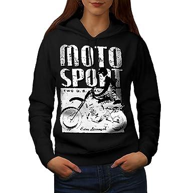 Carreras La De Motocross Wellcoda Nueva Mujeres ¿diseño Las qta6nO7W